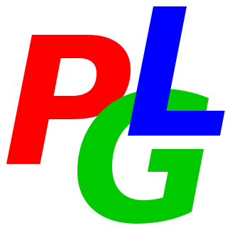 Get PG2PLplot at SourceForge.net. Fast, secure and Free Open Source software downloads